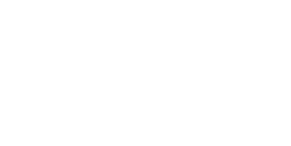 Paris Safety Systems Seminar