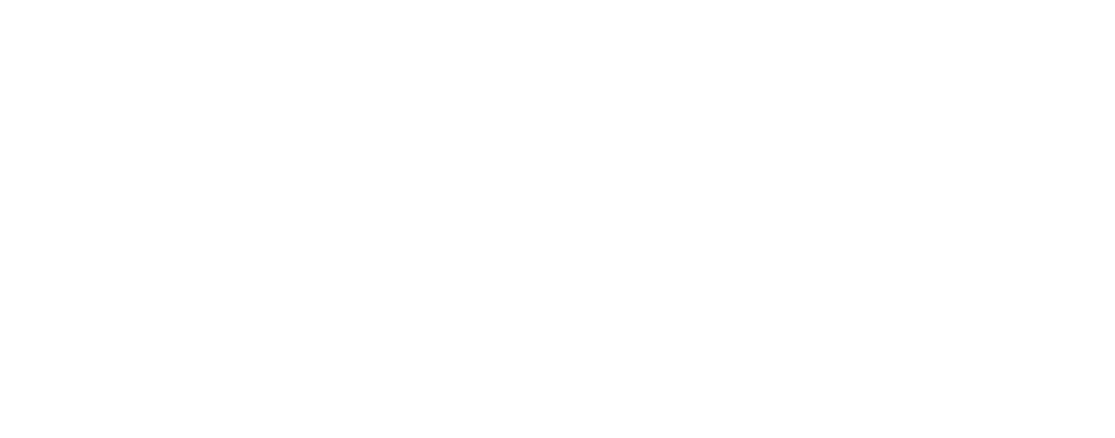 Tokyo-2019